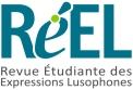 logo_reel_site