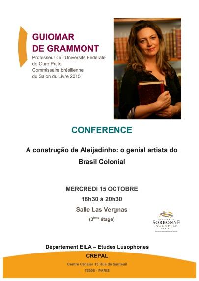 14_10_ GUIOMAR_DE GRAMONT_15 AFFICHE
