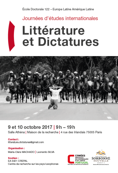 17_10 JE DOCT_LITTE ET DICTATURE