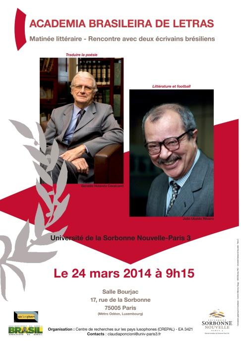 24 MARS 2014_affiche-matinee-litteraire-2014.jpg