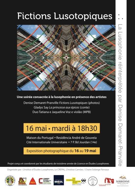 cartaz_ProjetoL3_LUSOTOPIQUES JPG - copie
