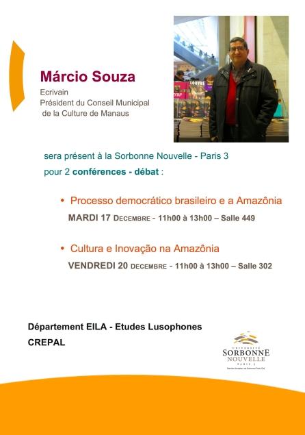 marcio-souza-affiche_13_14-copie.jpg